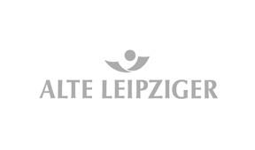 Alte_Leipziger