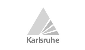 Stadt_Karlsruhe