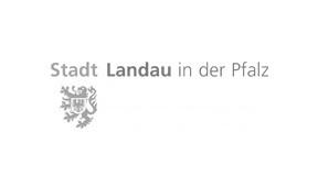 Stadt_Landau